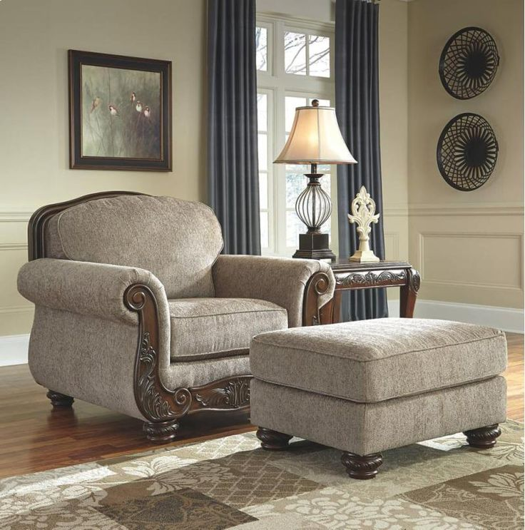 25 best ideas about Ashley Furniture Chairs on PinterestAshley