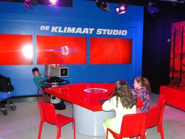 https://www.fijnuit.nl/blog/is-museon-den-haag-een-geschikt-familiemuseum Museon Den Haag Impressie