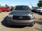 2012 Toyota Tundra SR5 5.7L V8  $33,670*  http://www.newcarselloff.com/vehicles/showVehicle/120208405/2012_toyota_tundra