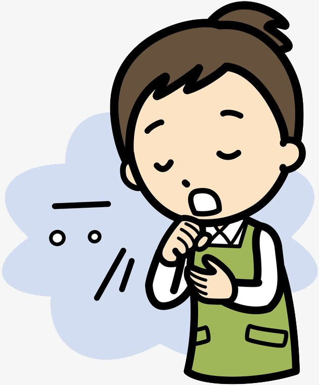 throat cough bad voice cartoon voice voice png transparent clipart image and psd file for free download cartoon cute art drawing for kids throat cough bad voice cartoon voice