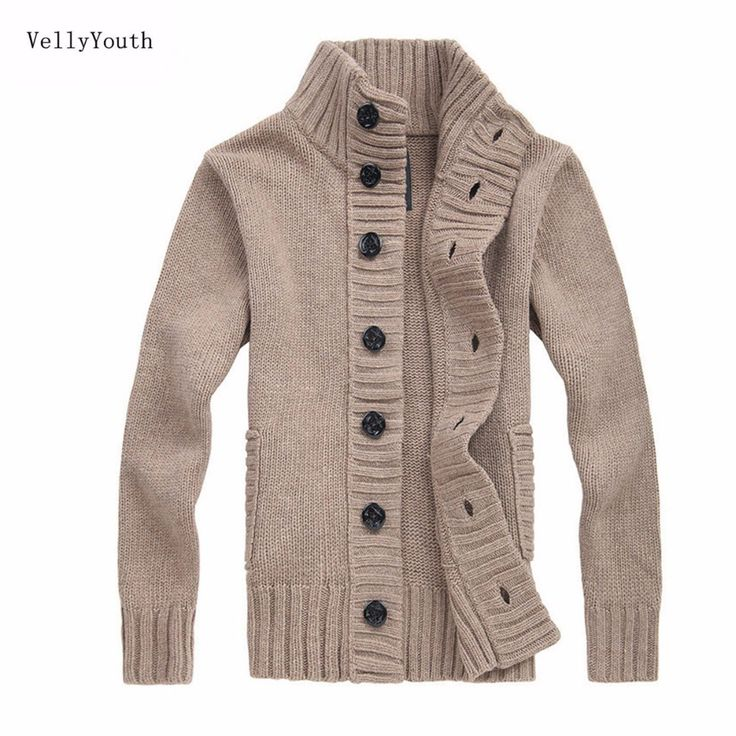 488 best Sweaters images on Pinterest   Knitting, Sweater coats ...