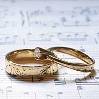 Músicas Instrumentais para casamento | Músicas de espera