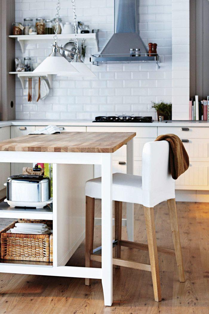 05. compact-kitchen