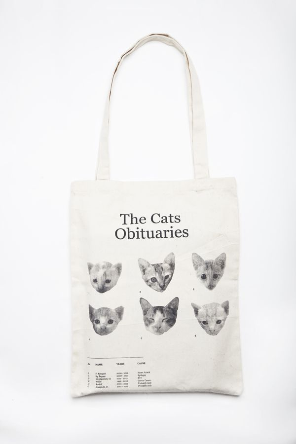 The Balletcats . Crafted for felinist