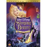 Sleeping Beauty (Two-Disc Platinum Edition) (DVD)By Mary Costa
