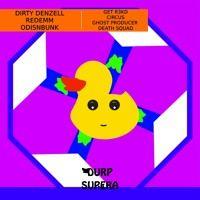 Odisnbunk - Ghost Producer Death Squad by Durp Supera Recs on SoundCloud