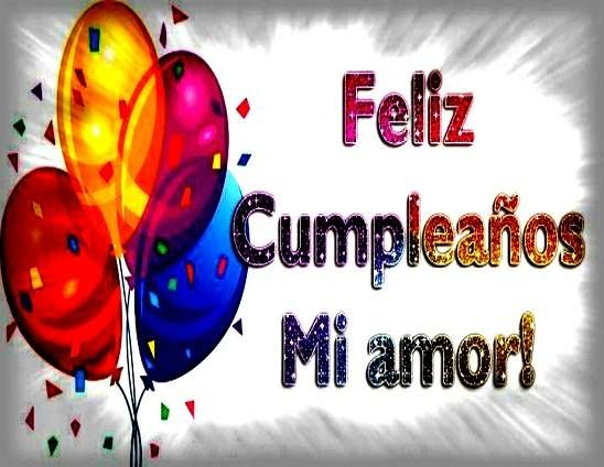 22 best Targetas de cumpleanos sobrina images on Pinterest Birthday messages, Happy b day and