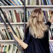 11 Books That Will Make You Love Libraries Even More