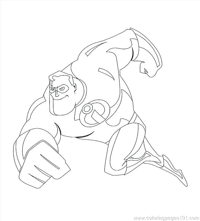 Incredibles Coloring Pages To Print Colorful Coloring Pages Photo Coloring Page Ideas Coloring Page Incr Coloring Pages The Incredibles Coloring Pages To Print