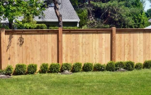 about fences on pinterest wooden gates fence design and fence ideas
