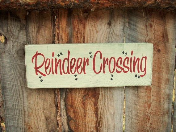 192 Best ChristmasWinter Holiday Signs Indoor Or Outdoor