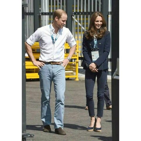 Prince William, Duchess Kate and watching the gymnastics   Prince William Duke of Cambridge Duchess Catherine in Glasgow today at commonwealth games   #princewilliam #duchesscatheine  at the #commonwealthgames #commonwealth #Glasgow2014 #Glasgow #Scotland