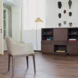 Potocco | Blossom Chair