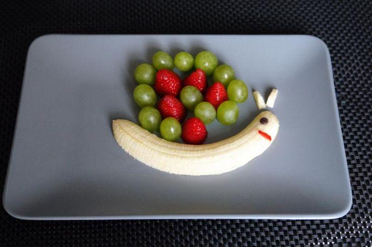 Fruchtschnägg