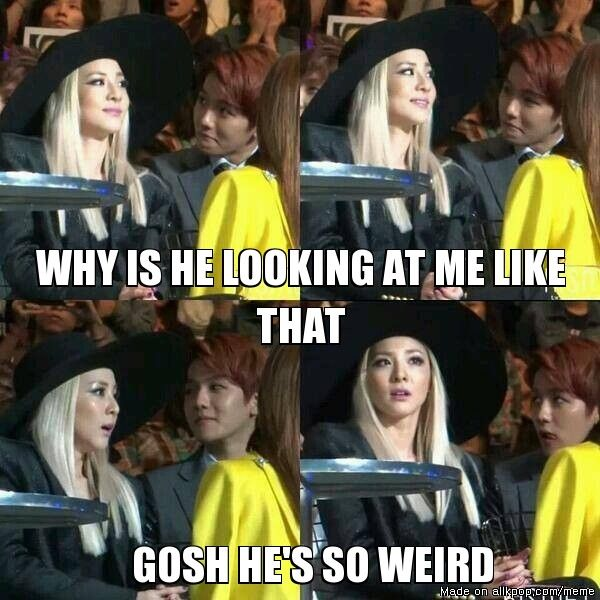 chanyeol and dara relationship 2015 movies