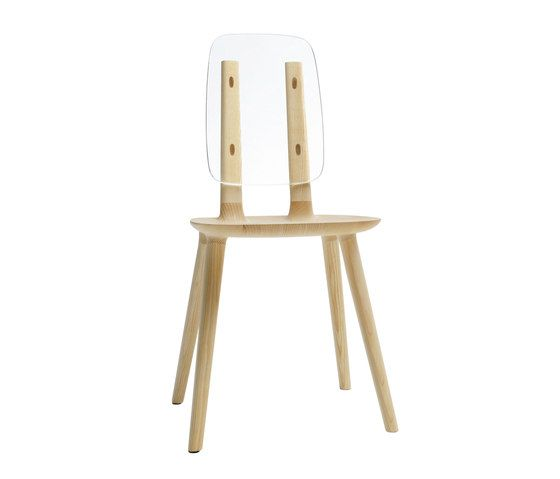 Chairs | Seating | tabu | Alias | Eugeni Quitllet. Check it out on Architonic