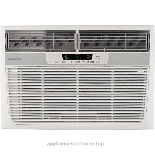 Frigidaire FFRH0822R1 8000 BTU 115-volt Compact Slide-Out Chasis Air Conditioner/Heat Pump with Remote Control  Check It Out Now     $421.31    With Frigidaire's FFRH0822R1 8,000 BTU 115V Compact Slide-Out Chassis Air Conditioner/Heat Pump you have an easier window installation option. First, instal ..  http://www.appliancesforhome.top/2017/04/02/frigidaire-ffrh0822r1-8000-btu-115-volt-compact-slide-out-chasis-air-conditionerheat-pump-with-remote-control/