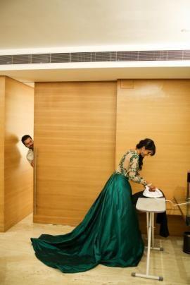 Mumbai weddings   Punit & Manish wedding story   Wed Me Good