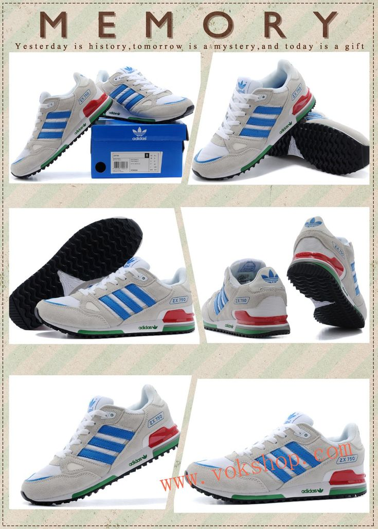 authorized site stable quality new appearance adidas zx 750 monotone for sale