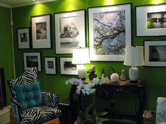 Best 25+ Decorating tall walls ideas on Pinterest Decorating - how to decorate a long wall in living room