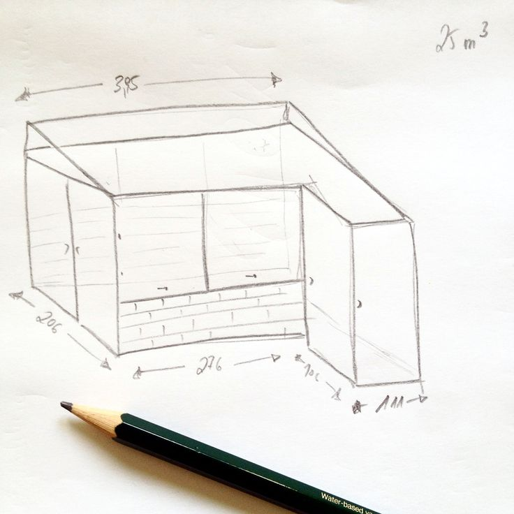 anleitung und entstehung eines gew chshaus aus alten. Black Bedroom Furniture Sets. Home Design Ideas
