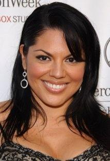 Sara Ramirez Picture