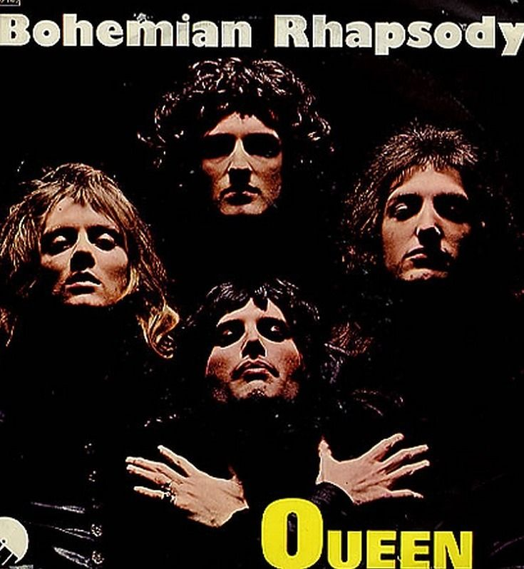 "Do You Remember The Lyrics To Queen's ""Bohemian Rhapsody""? I had more fun singing this to get the lyrics than anything else!  You got 19 out of 20 right!      You did a seriously amazing job on this quiz. This is probably your go-to karaoke song, isn't it? Mama would be proud."