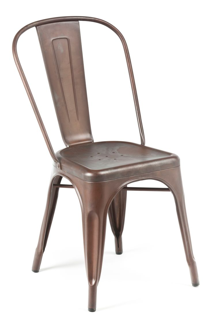 15 best Kitchen Chairs -- Copper images on Pinterest | Kitchen ...