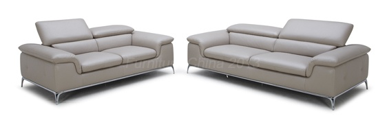 Kuka Home Co Ltd Zhejiang China Product Sofa Set Upholstery Pinterest And Furniture