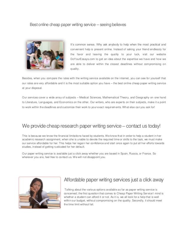 paper writer best paper writer ideas day news happiness quiz  best paper writer ideas day news happiness best mba essay proofreading websites audiogon fees the best