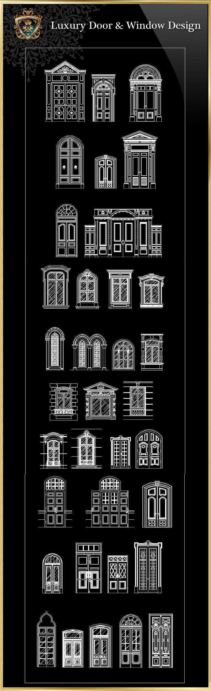 236 best download cad drawings autocad blocks for Autocad landscape architecture