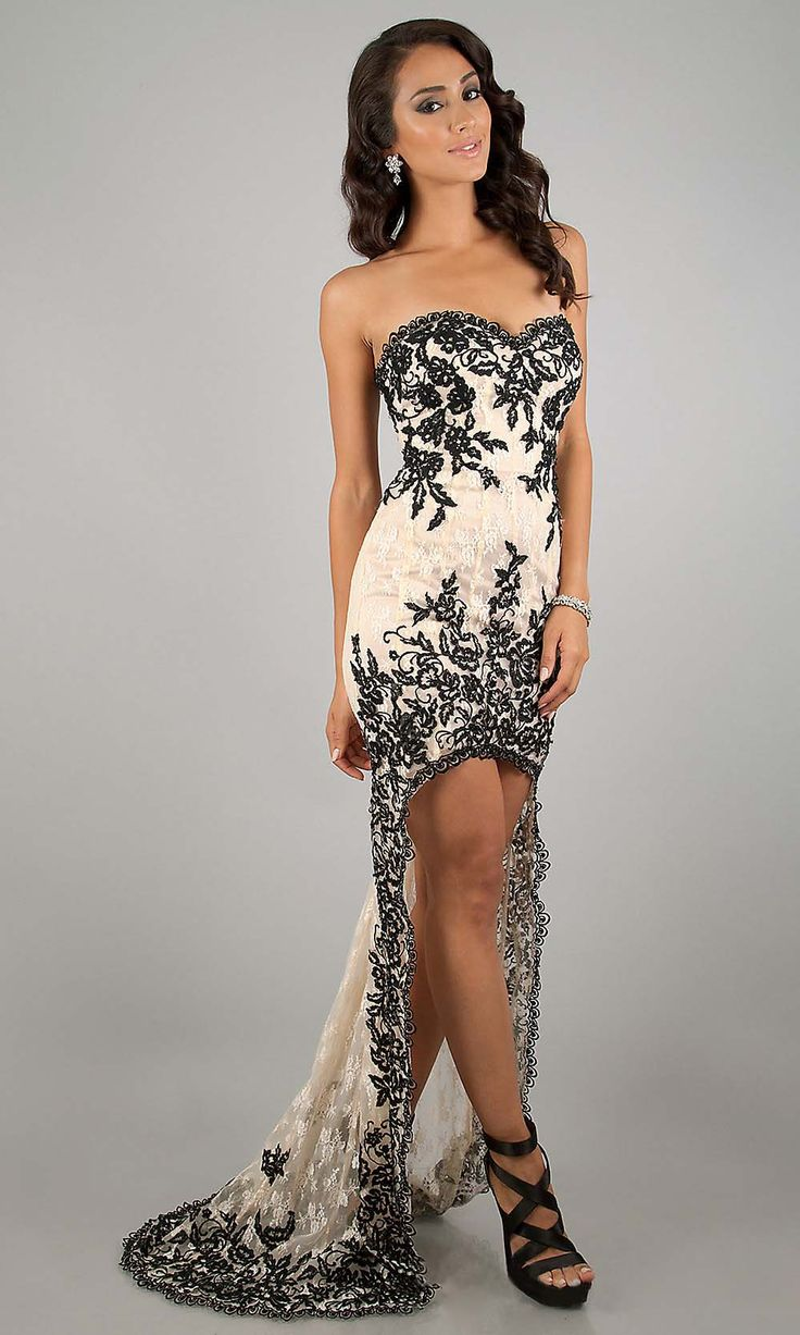 best Dresses images on Pinterest Formal dresses Ballroom