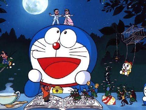 Doraemon en Español Compilación Capitulos Completos nuevos / Doraemon en Español Animado - YouTube