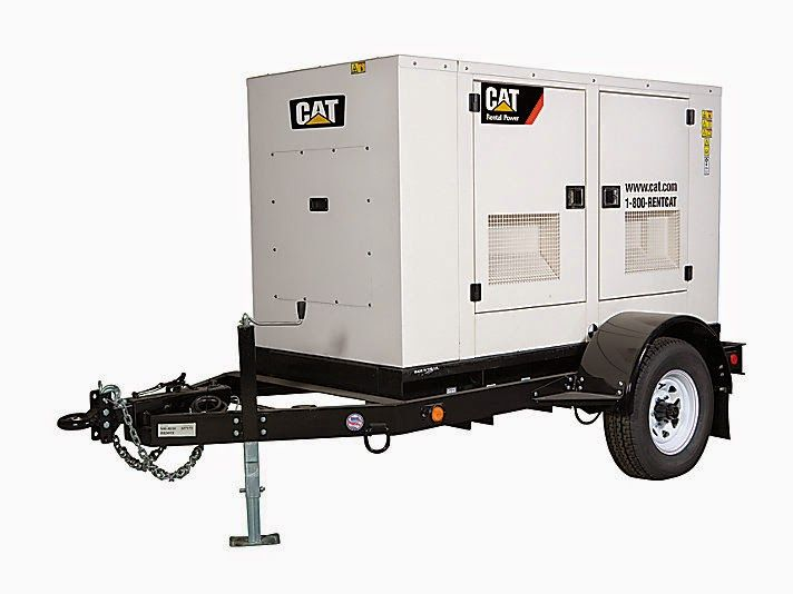 Emergency generator services come in handy for three purposes i.e. to deliver power in absence of commercial electricity, to deliver power when commercial electric supply dries up, and as a makeshift for a facility's regulator generator.