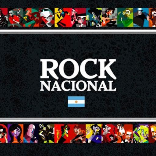 Frases de tus bandas de rock nacional favoritas y algunas de esas bandas de rock internacional que tambien se escuchan! Animate vos tambien y envianos tus frases favoritas, saludos! #nacional #rock #frasesderocknacional