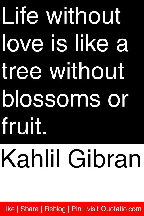 an introduction to the life of kahlil gibran Works on joy and sorrow, life and love, by kahlil gibran, one of the most celebrated modern philosophers in this magnificent volume, gibran's writings have been.