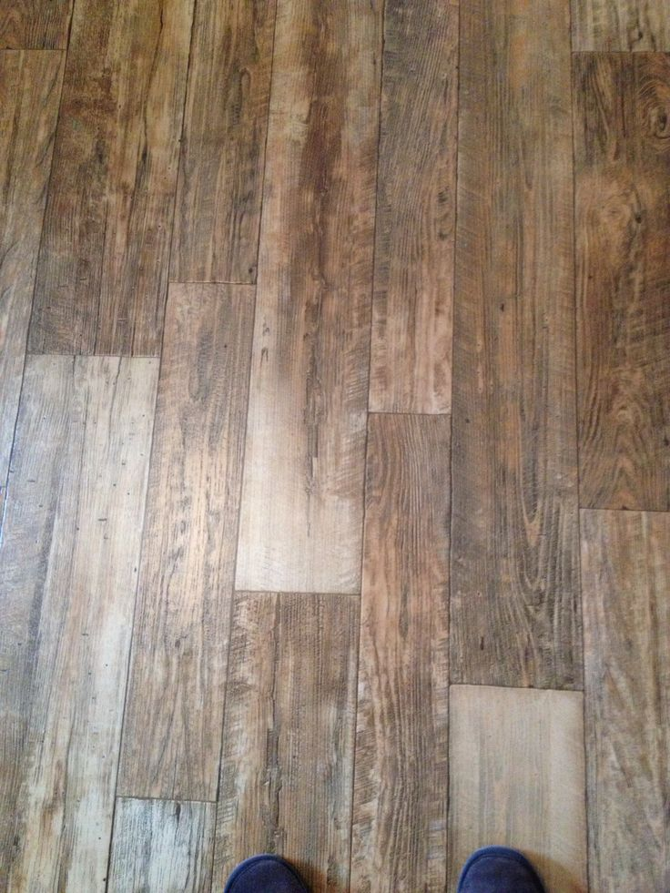 plank wood vinyl flooring - Wood Vinyl Flooring