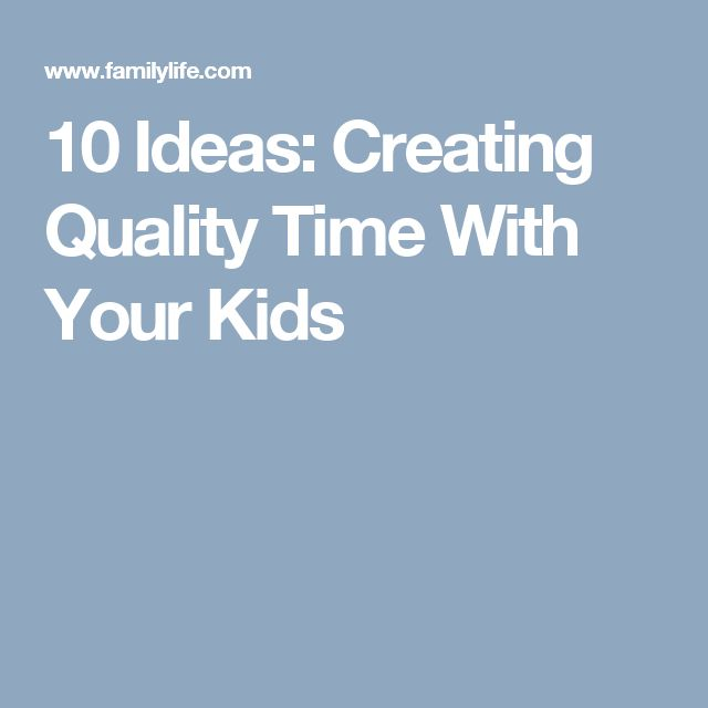 Quality Time With Husband Quotes: Best 25+ Quality Time Ideas On Pinterest