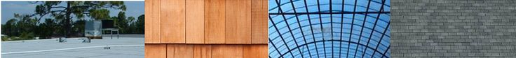 One very famous benefit of grooved fiberglass roofing is that it is less expensive as compared to other elements.