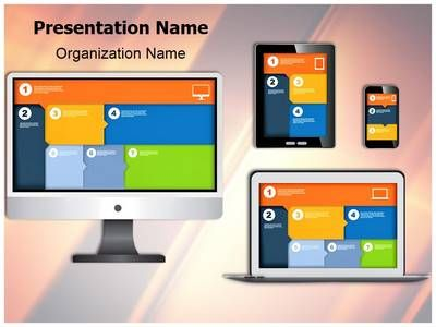 Responsive Web Design Powerpoint Template is one of the best PowerPoint templates by EditableTemplates.com. #EditableTemplates #PowerPoint #Internet #Size #Business #Full #Mobile Phmobility #Touchpad #Contemporary #Adjustable #Web #Wireless Technology #Liquid-Crystal Display #Mobile #Website #Digital #Computer #Html #Electronic #Display #View #Cellphcommunication #Digital Viewfinder #Device #Modern #Technology #Computer Monitor #Smart #Smart Phsymbol #Digital Tablet #Screen #Wireless…