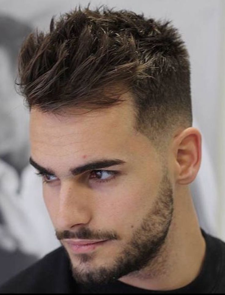 Mens Haircut Near Me Bentalasaloncom Best Mens Haircuts Near Me November 2019 Find Nearby Find The Best Men Haircut Styles Haircuts For Men Stylish Haircuts