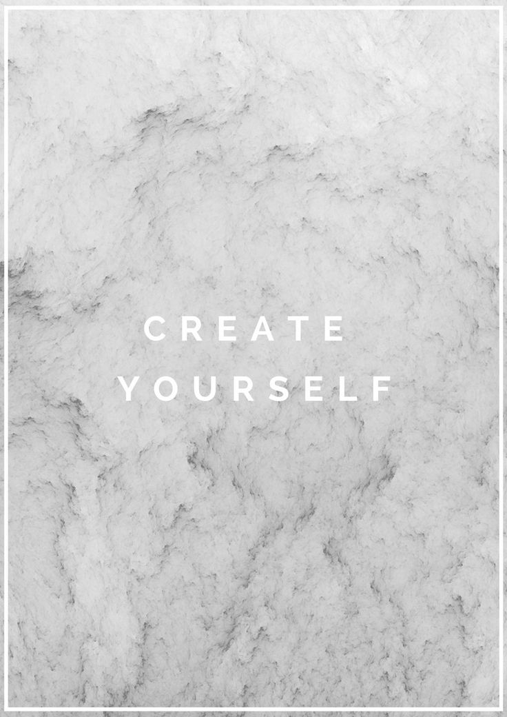 """""""Life is not about finding yourself, it's about creating yourself"""" -Troye Sivan <3"""