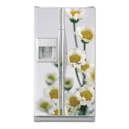 imanes impresos para personalizar frigoríficos