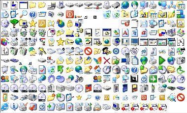 Img xp libri video slide pinterest html for Materiale aba