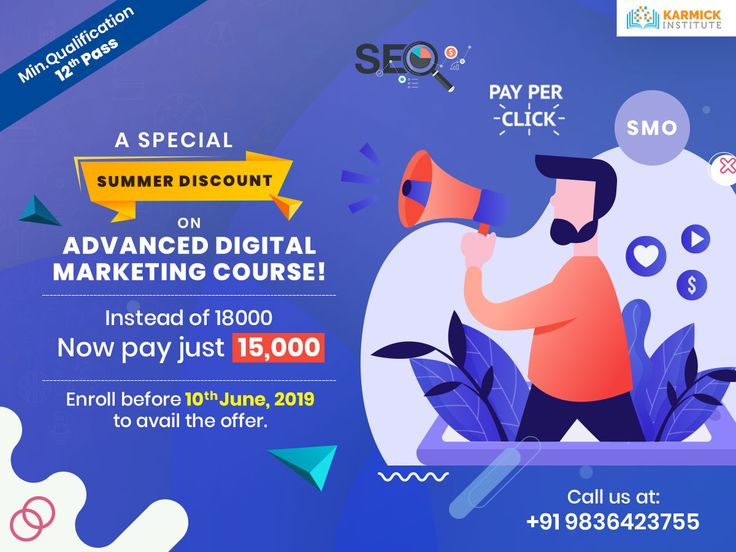 Recent articles subscribe © 2020 the manifest Digital Marketing Course Offer   Digital marketing ...
