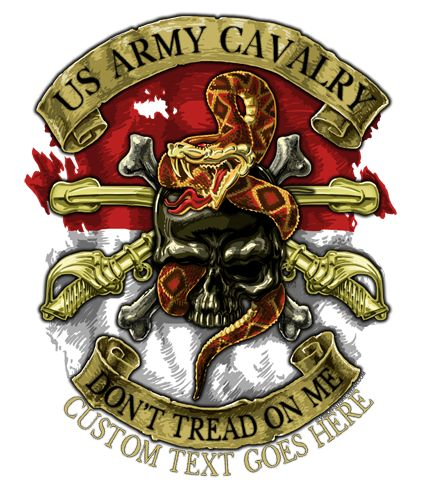 17 Best images about 19D Cavalry Scout Vet on Pinterest ...
