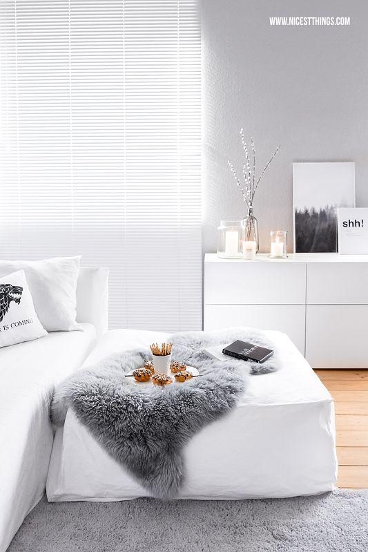 2807 best BLACKWHITE SCANDINAVIAN DESIGN images on Pinterest
