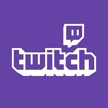 Ohhh its Wednesday so thats means we are now live in twitch http://ift.tt/2lEJdGn #gamesworkshop40k #40k #bloodbowl #twitch #twitchstreamer #gamesworkshop http://ift.tt/2qcJi6k