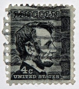 Best 25 old stamps ideas on pinterest art activities for Post office design your own stamps