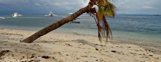 Southeast Asia TravelsSoutheast Asia Travel